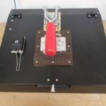 PCB Probing fixture