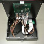 Interface Test Adapter
