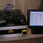 PCB Programming & Test