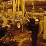 pipe_inspection_robot_1